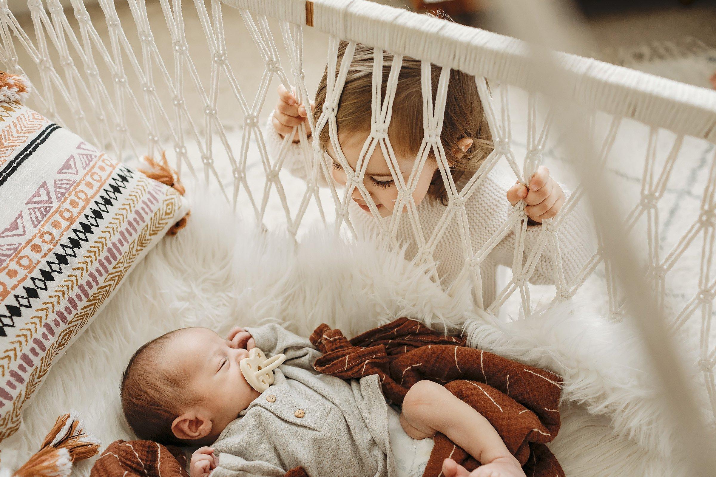 newborn photographer carmel